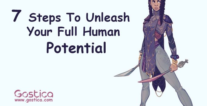 7-Steps-To-Unleash-Your-Full-Human-Potential-1.jpg