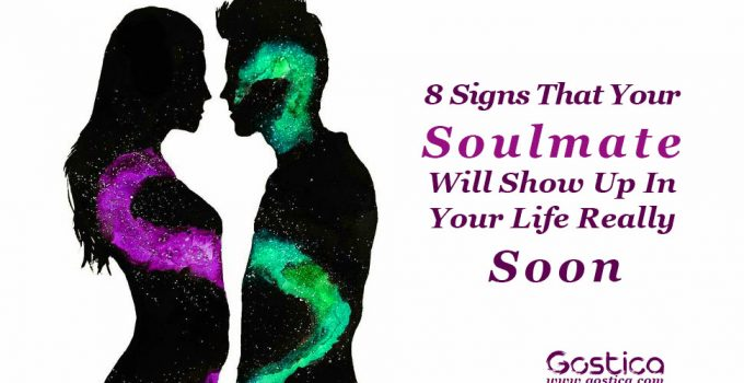 8-Signs-That-Your-Soulmate-Will-Show-Up-In-Your-Life-Really-Soon.jpg