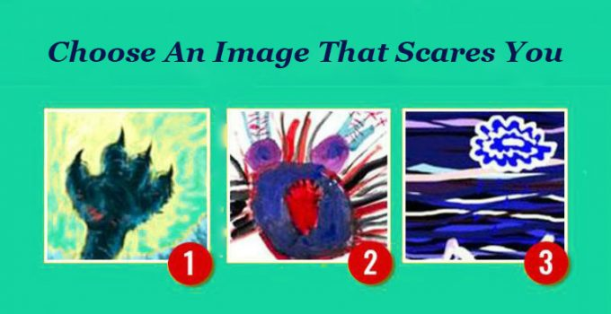 Choose-An-Image-That-Scares-You-To-Reveal-Something-Unexpected-About-Your-Subconscious.jpg