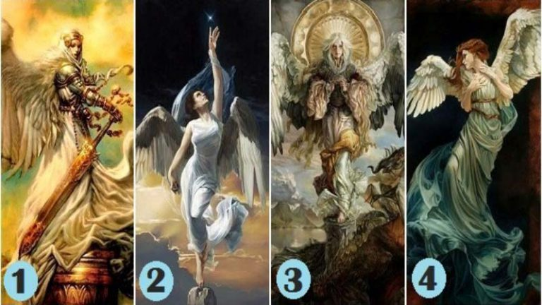 Choose-One-Angel-For-A-Personal-Message-Of-Guidance-And-Reassurance-1.jpg