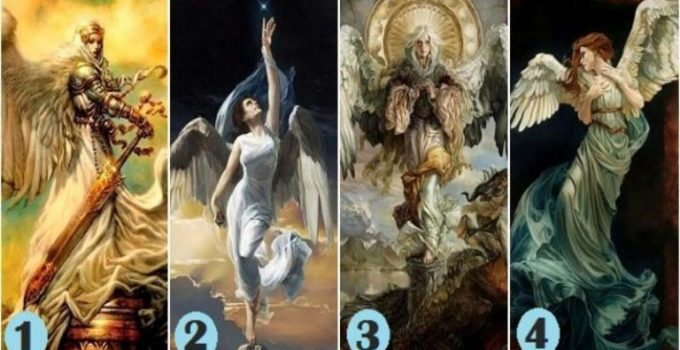 Choose-One-Angel-For-A-Personal-Message-Of-Guidance-And-Reassurance.jpg