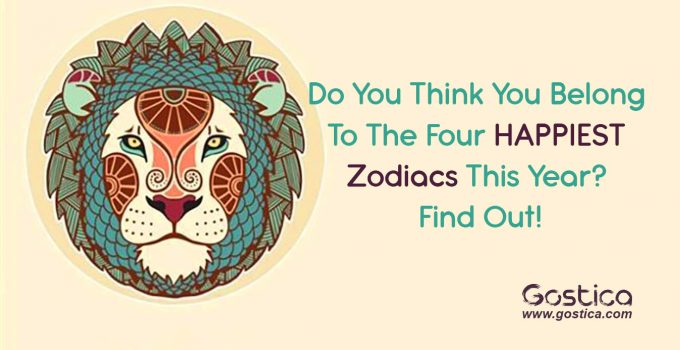 Do-You-Think-You-Belong-To-The-Four-HAPPIEST-Zodiacs-This-Year-Find-Out.jpg
