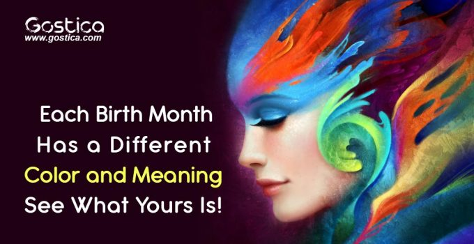 Each-Birth-Month-Has-a-Different-Color-and-Meaning-—-See-What-Yours-Is.jpg