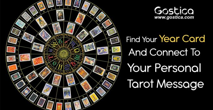 Find-Your-Year-Card-And-Connect-To-Your-Personal-Tarot-Message.jpg