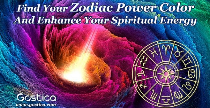 Find-Your-Zodiac-Power-Color-And-Enhance-Your-Spiritual-Energy.jpg