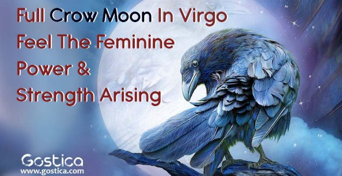 Full-Crow-Moon-In-Virgo-–-Feel-The-Feminine-Power-Strength-Arising.jpg