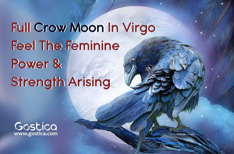 Full-Crow-Moon-In-Virgo-–-Feel-The-Feminine-Power-Strength-Arising.jpg