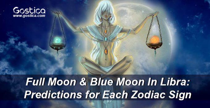 Full-Moon-Blue-Moon-In-Libra-Predictions-for-Each-Zodiac-Sign.jpg