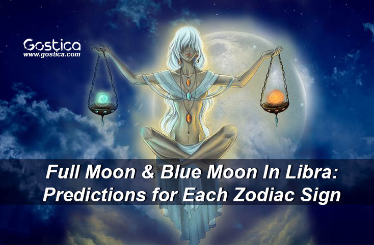 Full-Moon-Blue-Moon-In-Libra-Predictions-for-Each-Zodiac-Sign.jpg