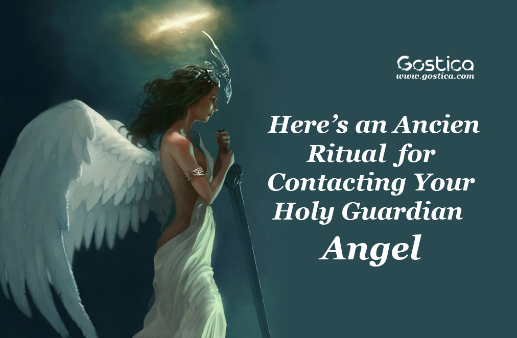 Here's-an-Ancient-Ritual-for-Contacting-Your-Holy-Guardian-Angel.jpg