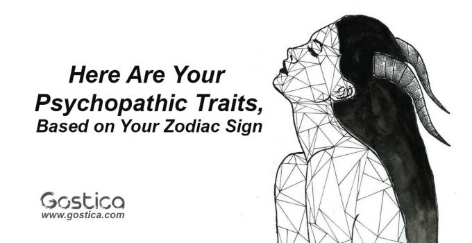 Here-Are-Your-Psychopathic-Traits-Based-on-Your-Zodiac-Sign.jpg
