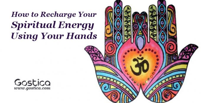 How-to-Recharge-Your-Spiritual-Energy-Using-Your-Hands.jpg