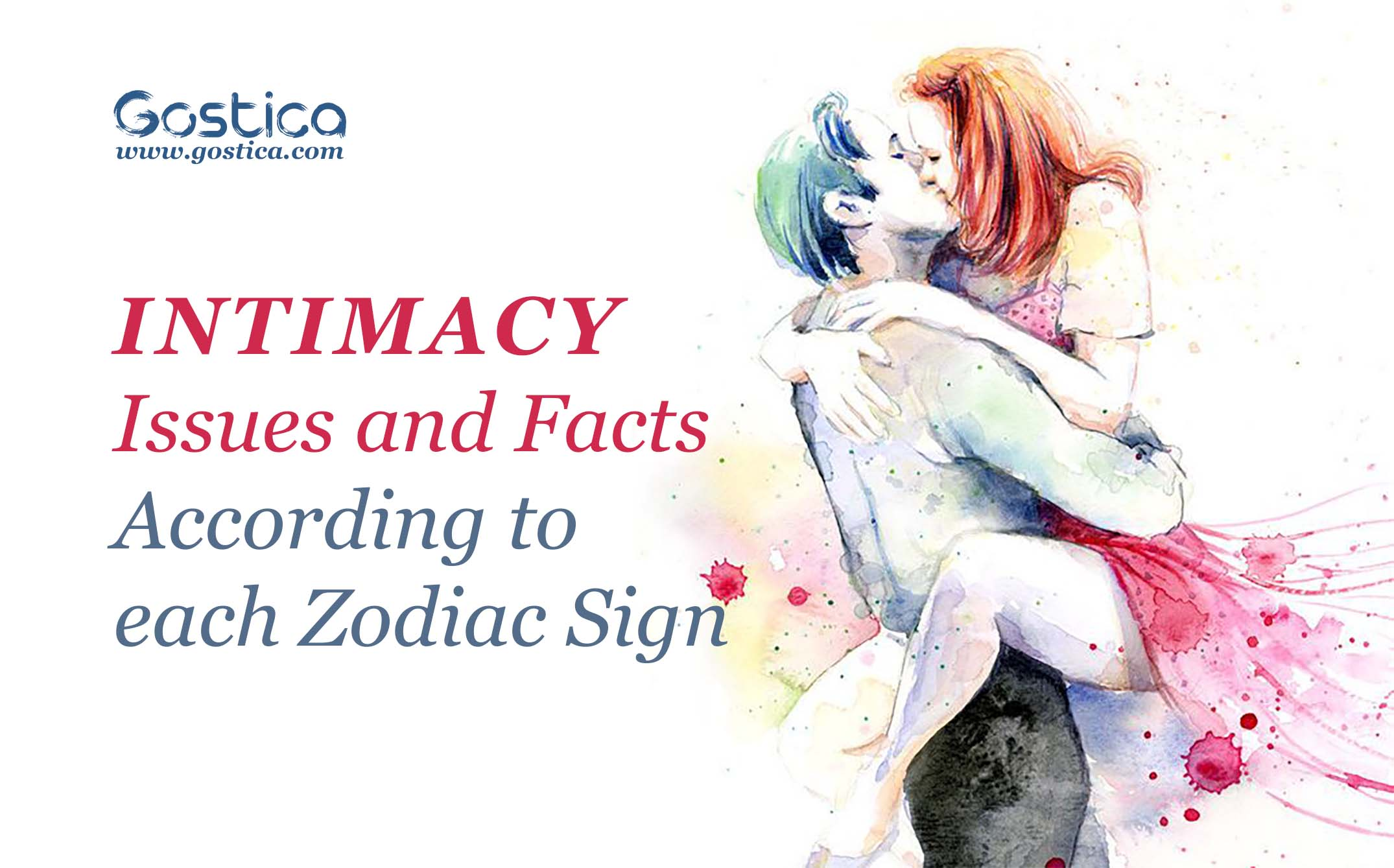 Intimacy-Issues-and-Facts-according-to-each-Zodiac-Sign.jpg
