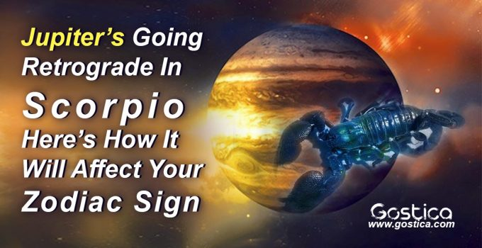 Jupiter's-Going-Retrograde-In-Scorpio-–-Here's-How-It-Will-Affect-Your-Zodiac-Sign-1.jpg
