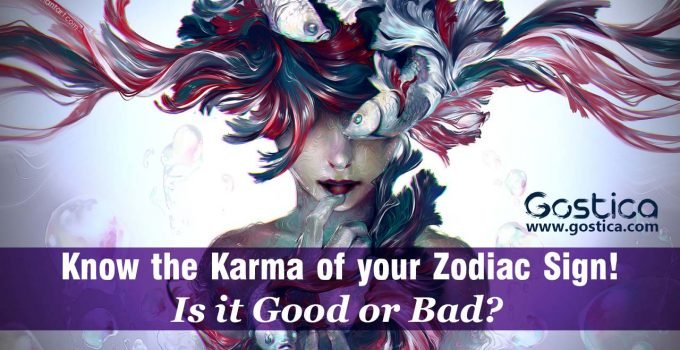 Know-the-Karma-of-your-Zodiac-Sign-Is-it-Good-or-Bad.jpg