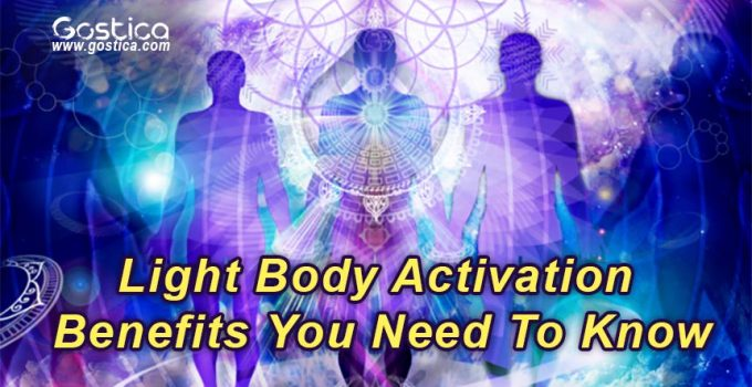 Light-Body-Activation-Benefits-You-Need-To-Know.jpg