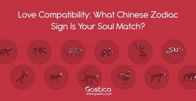 Love-Compatibility-What-Chinese-Zodiac-Sign-Is-Your-Soul-Match.jpg