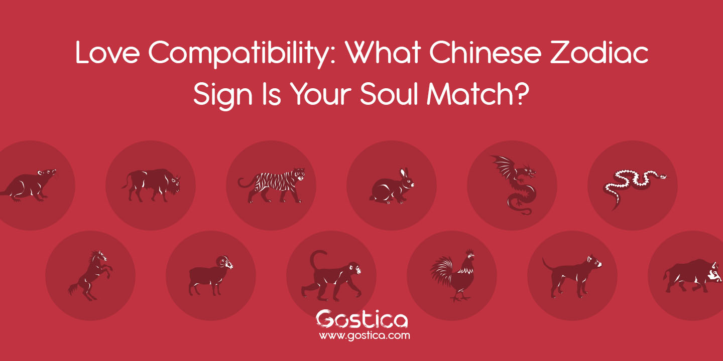 love compatibility what chinese zodiac sign is your soul match. Black Bedroom Furniture Sets. Home Design Ideas