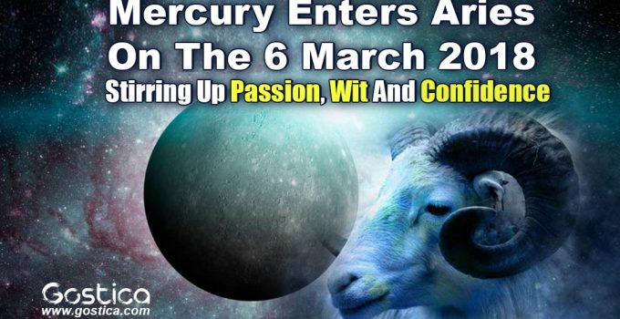 Mercury-Enters-Aries-On-The-6-March-2018-Stirring-Up-Passion-Wit-And-Confidence.jpg