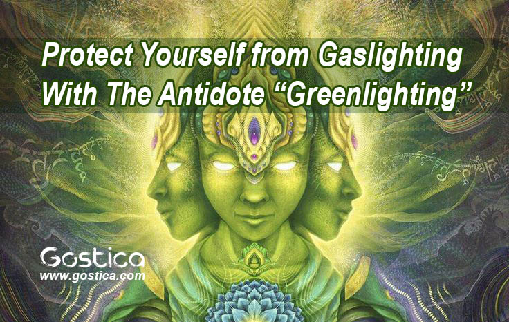 "Protect-Yourself-from-Gaslighting-With-The-Antidote-""Greenlighting"".jpg"