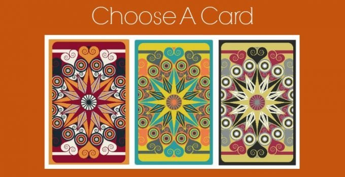 Select-A-Card-To-See-If-You-Are-Being-Called-To-Step-Outside-Of-Your-Routine.jpg
