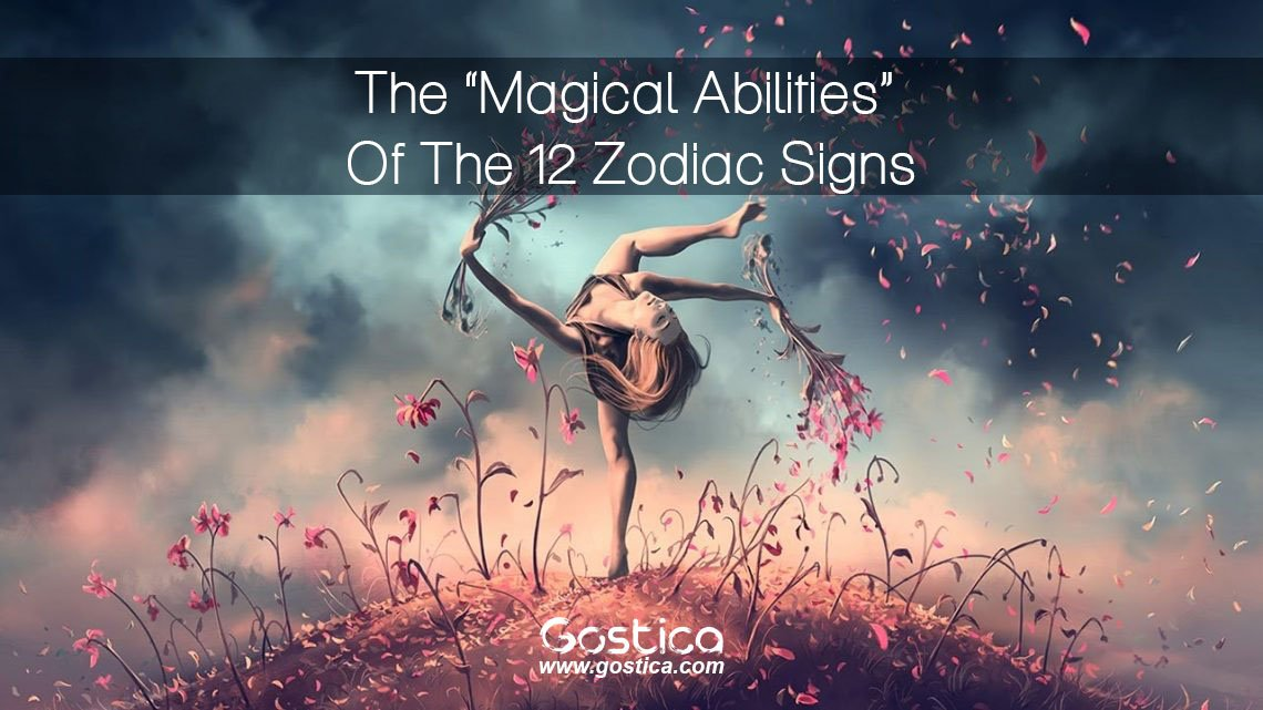 "The-""Magical-Abilities""-Of-The-12-Zodiac-Signs.jpg"