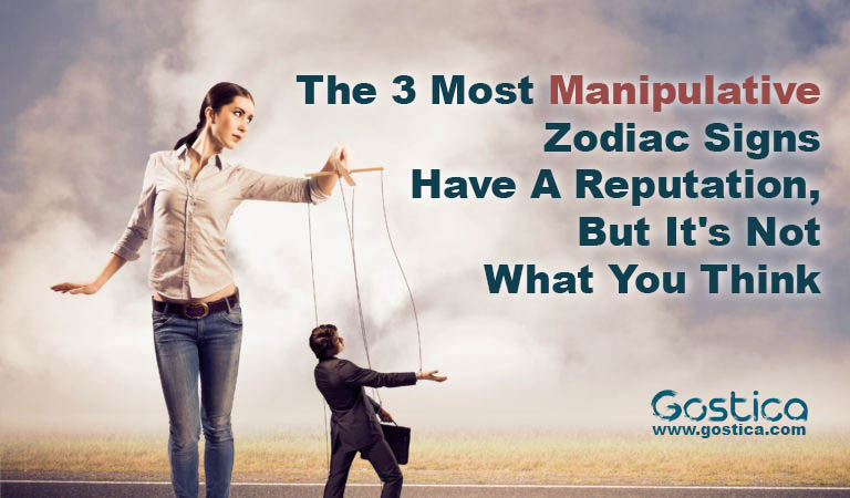 The-3-Most-Manipulative-Zodiac-Signs-Have-A-Reputation-But-Its-Not-What-You-Think.jpg