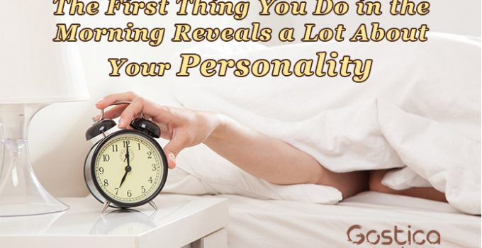 The-First-Thing-You-Do-in-the-Morning-Reveals-a-Lot-About-Your-Personality-.jpg