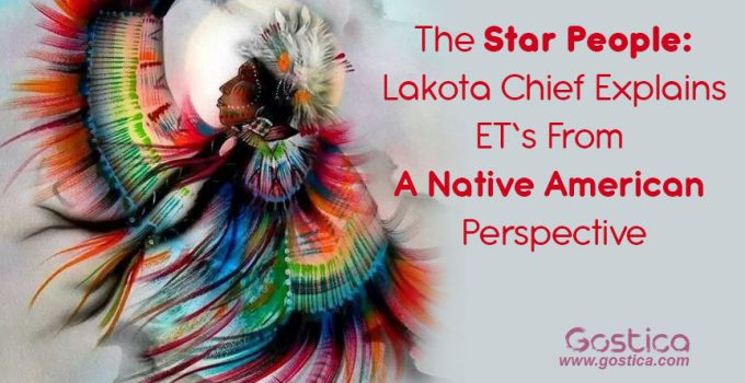The-Star-People-Lakota-Chief-Explains-ET's-From-A-Native-American-Perspective.jpg