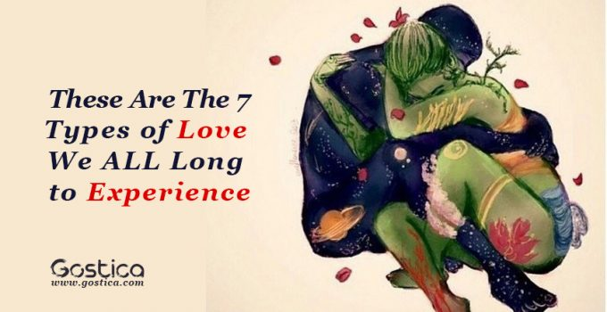 These-Are-The-7-Types-of-Love-We-ALL-Long-to-Experience.jpg