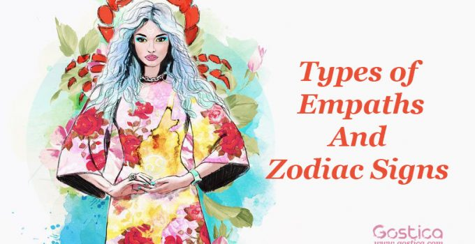 Types-of-Empaths-And-Zodiac-Signs.jpg