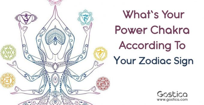 What's-Your-Power-Chakra-According-To-Your-Zodiac-Sign.jpg