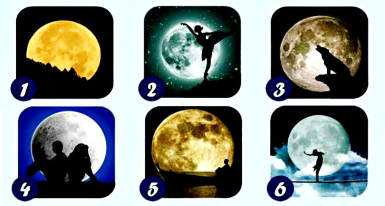 What-Is-Your-Favorite-Moon-Choose-One-Moon-Image-To-Reveal-Your-True-Personality.jpg