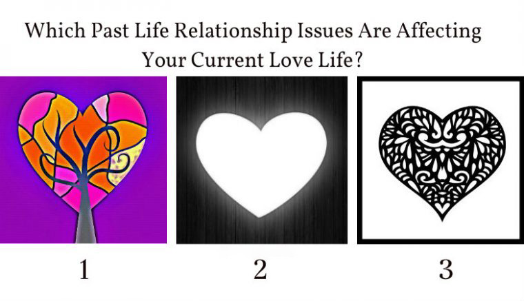 Which-Past-Life-Relationship-Issues-Are-Affecting-Your-Current-Love-Life.jpg