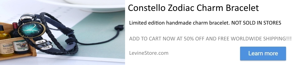 constello-bracelet