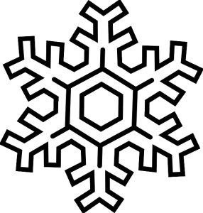 Choose A Snowflake To Reveal Unresolved Karma From A Past Life 1