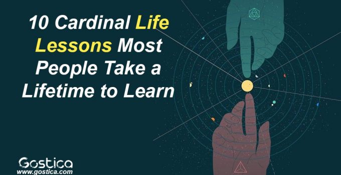 10-Cardinal-Life-Lessons-Most-People-Take-a-Lifetime-to-Learn.jpg