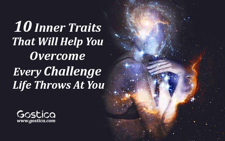 10-Inner-Traits-That-Will-Help-You-Overcome-Every-Challenge-Life-Throws-At-You.jpg