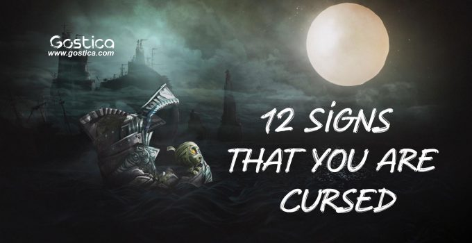 12-Signs-that-You-are-Cursed.jpg