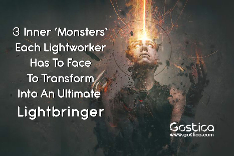 3-Inner-'Monsters'-Each-Lightworker-Has-To-Face-To-Transform-Into-An-Ultimate-Lightbringer.jpg