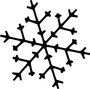 Choose A Snowflake To Reveal Unresolved Karma From A Past Life 3