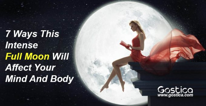 7-Ways-This-Intense-Full-Moon-Will-Affect-Your-Mind-And-Body.jpg