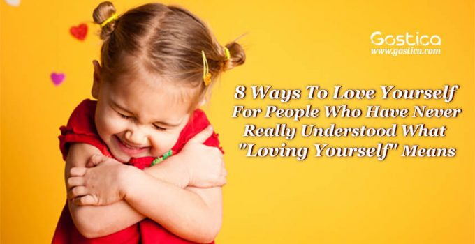 8-Ways-To-Love-Yourself.jpg