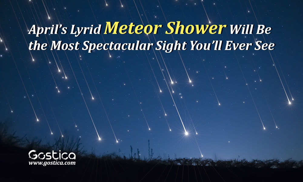 April's-Lyrid-Meteor-Shower-Will-Be-the-Most-Spectacular-Sight-You'll-Ever-See.jpg