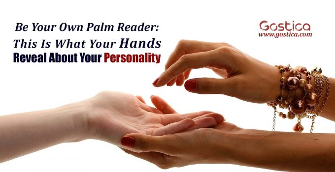 Be-Your-Own-Palm-Reader-This-Is-What-Your-Hands-Reveal-About-Your-Personality.jpg