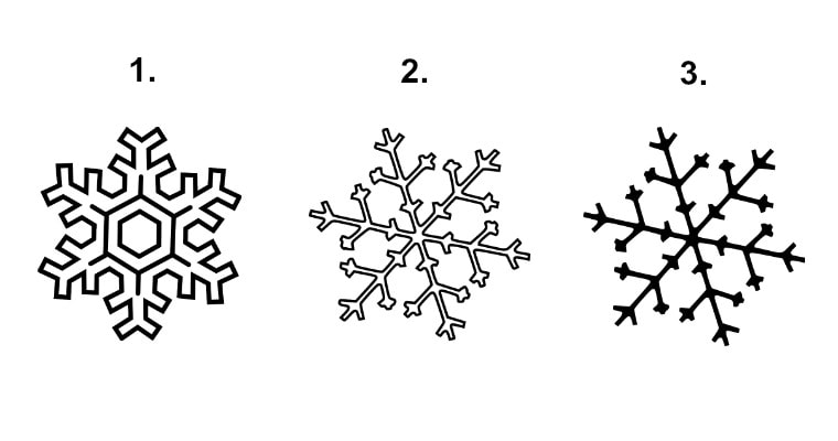 Choose-A-Snowflake-To-Reveal-Unresolved-Karma-From-A-Past-Life.jpg