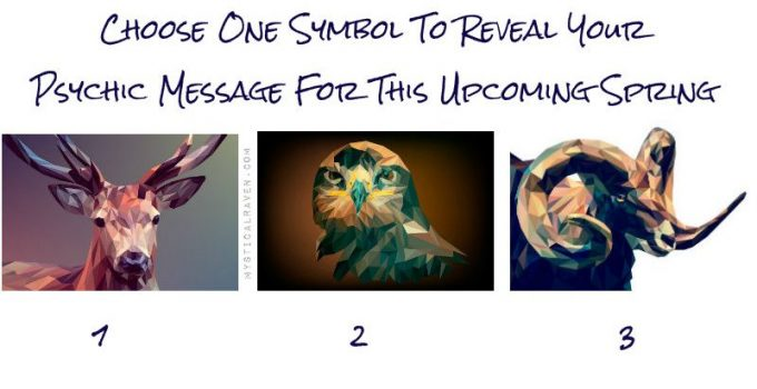 Choose-One-Symbol-To-Reveal-Your-Psychic-Message-For-This-Upcoming-Spring.jpg