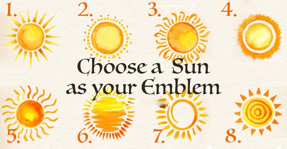 Choose-a-Sun-as-Your-Emblem-–-See-what-it-Means.jpg