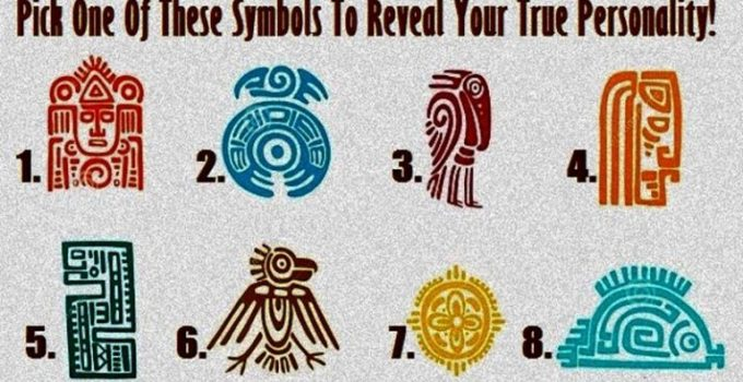 Choose-an-Ancient-Symbol-–-Reveal-Your-True-Personality.jpg