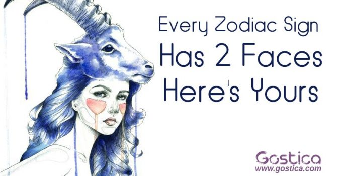 Every-Zodiac-Sign-Has-2-Faces-Here's-Yours.jpg
